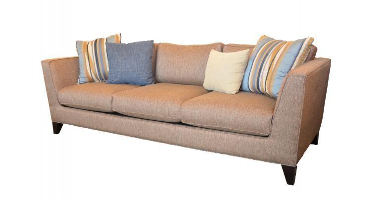 Furniture Sofa, John Paras Furniture