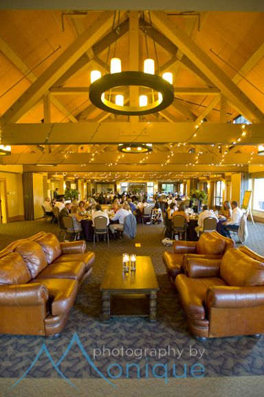 The Cau At Incline Village Saw It Today This Is Where My Wedding Will Be In October So Excited