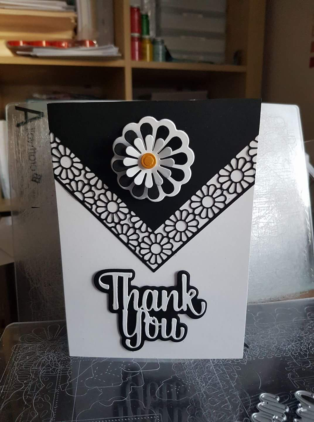 36+ Cricut paper crafting set quilling tool info