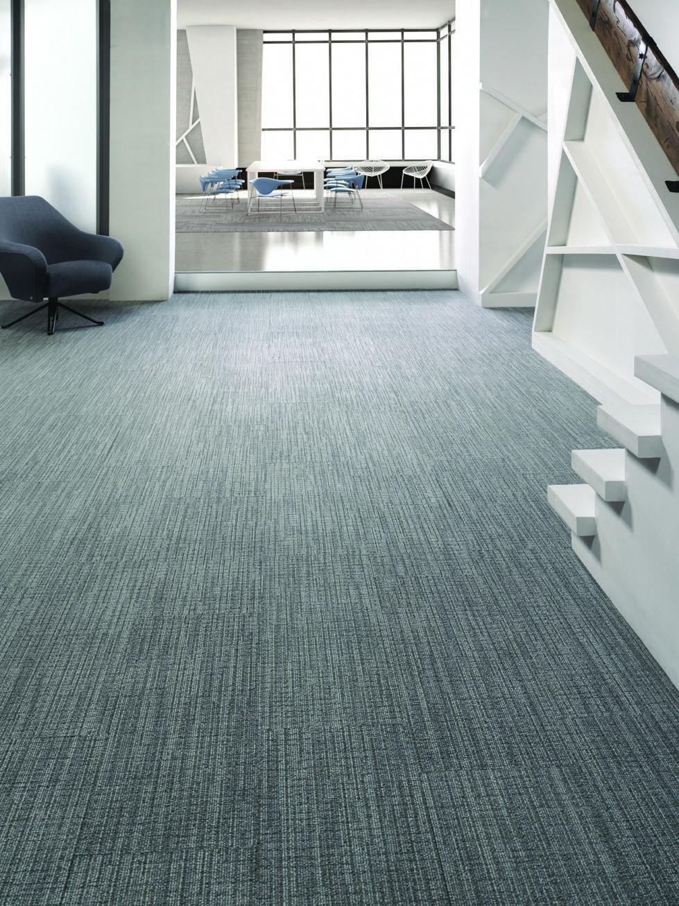 Carpet Runner Installation Near Me Commercial carpet tiles