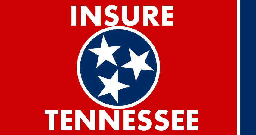 Tennessee's General Assembly convenes in special session today to consider Republican Governor Bill Haslam's plan to extend TennCare coverage to some 280,000 currently uninsured low-income resident...