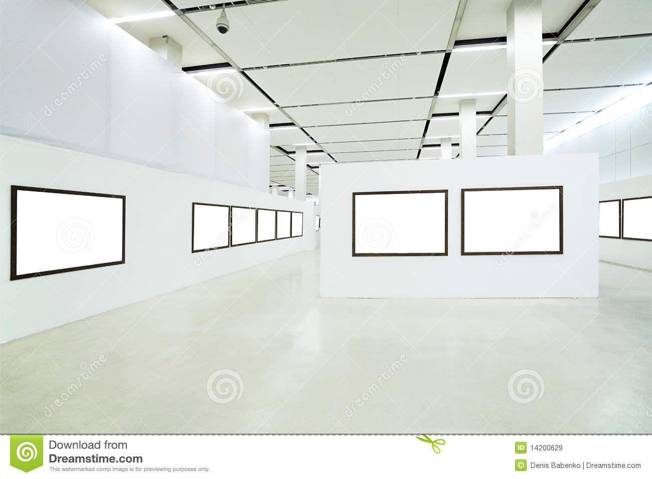Image Result For Milwaukee Art Museum Interior | MAM | Pinterest |  Architecture
