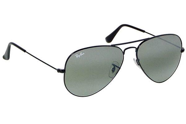 RayBan 3025 002 37 5814  rayban  sunglasses  optofashion  119baa93617