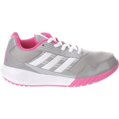 adidas girls running shoes