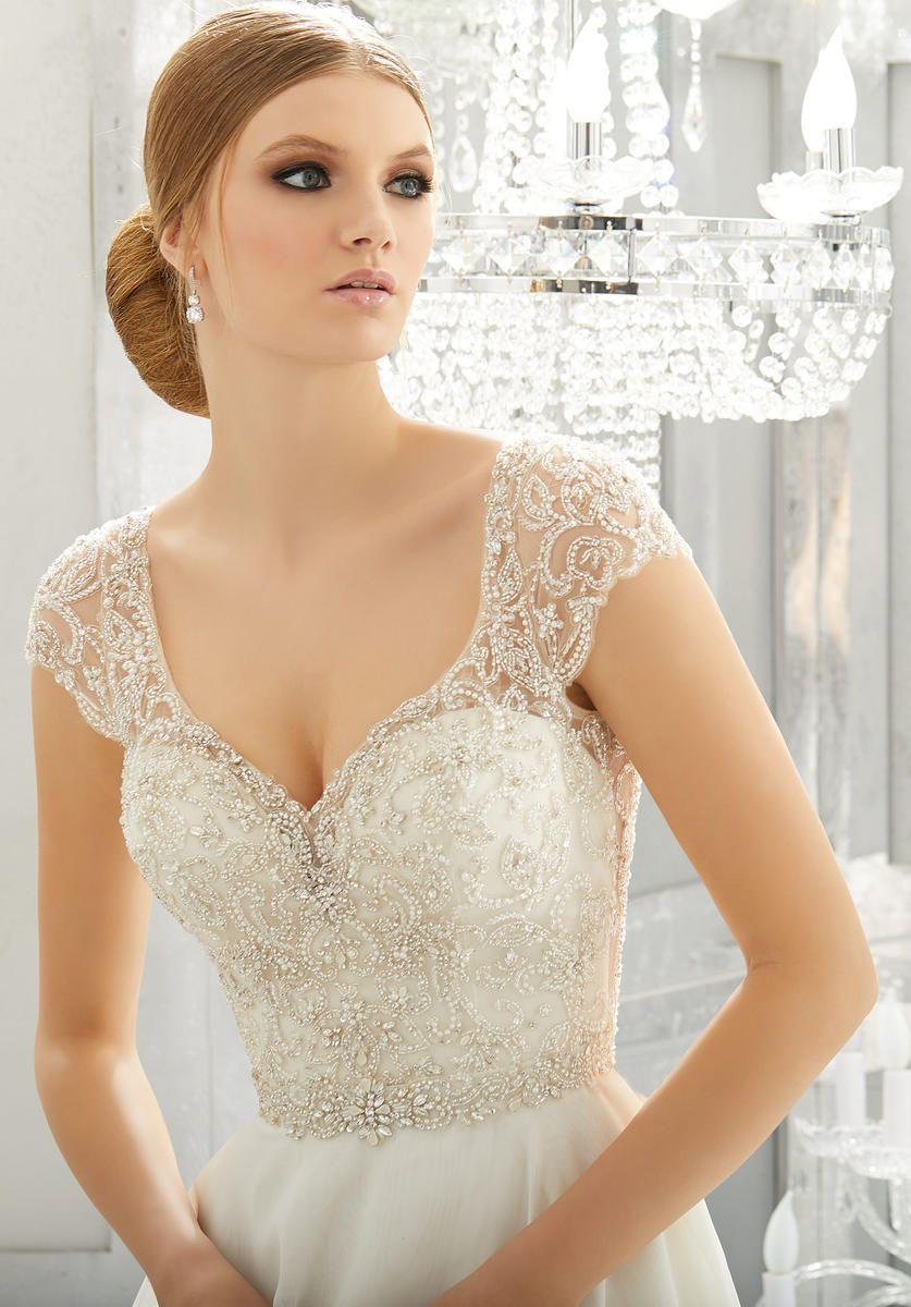 Pin by carman mills on dresses in pinterest wedding dresses