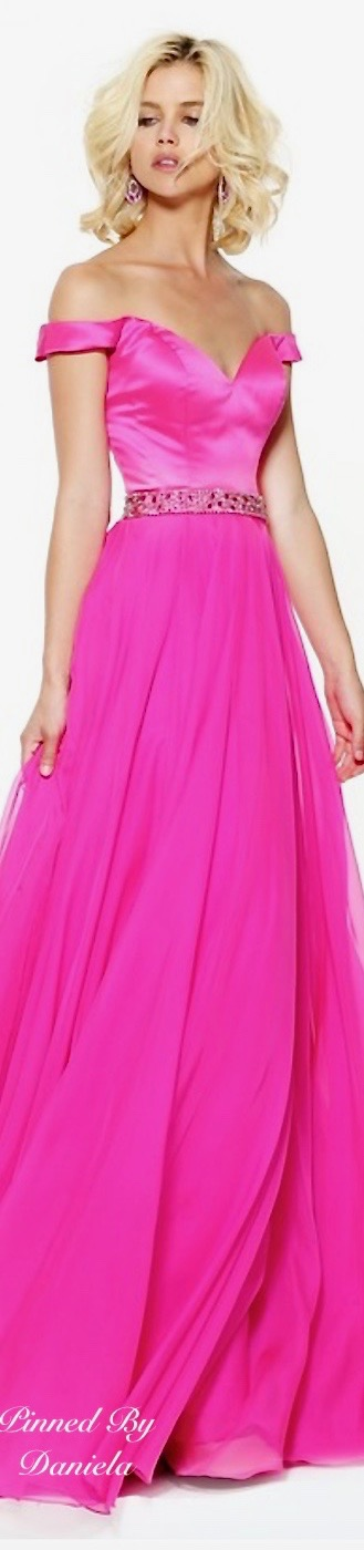 Pin de Ali Moreno en vestidos de fiesta bellísimos!!!!!!   Pinterest ...