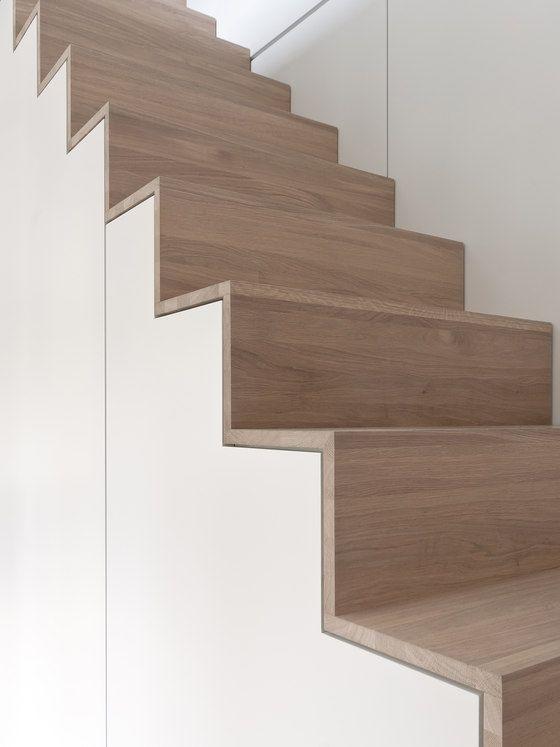 B175 Idees Escalier Meuble Escalier Et Deco Escalier
