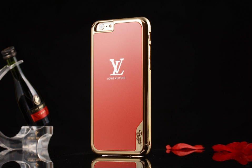 coque/étui de louis vuitton ,Chanel, ADIDAS,couronne pour iphone6 ...