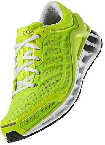 100 Flamboyant Sneaker Designs Comfortable Running Shoes Jordan Shoes Retro Adidas Shoes Outlet