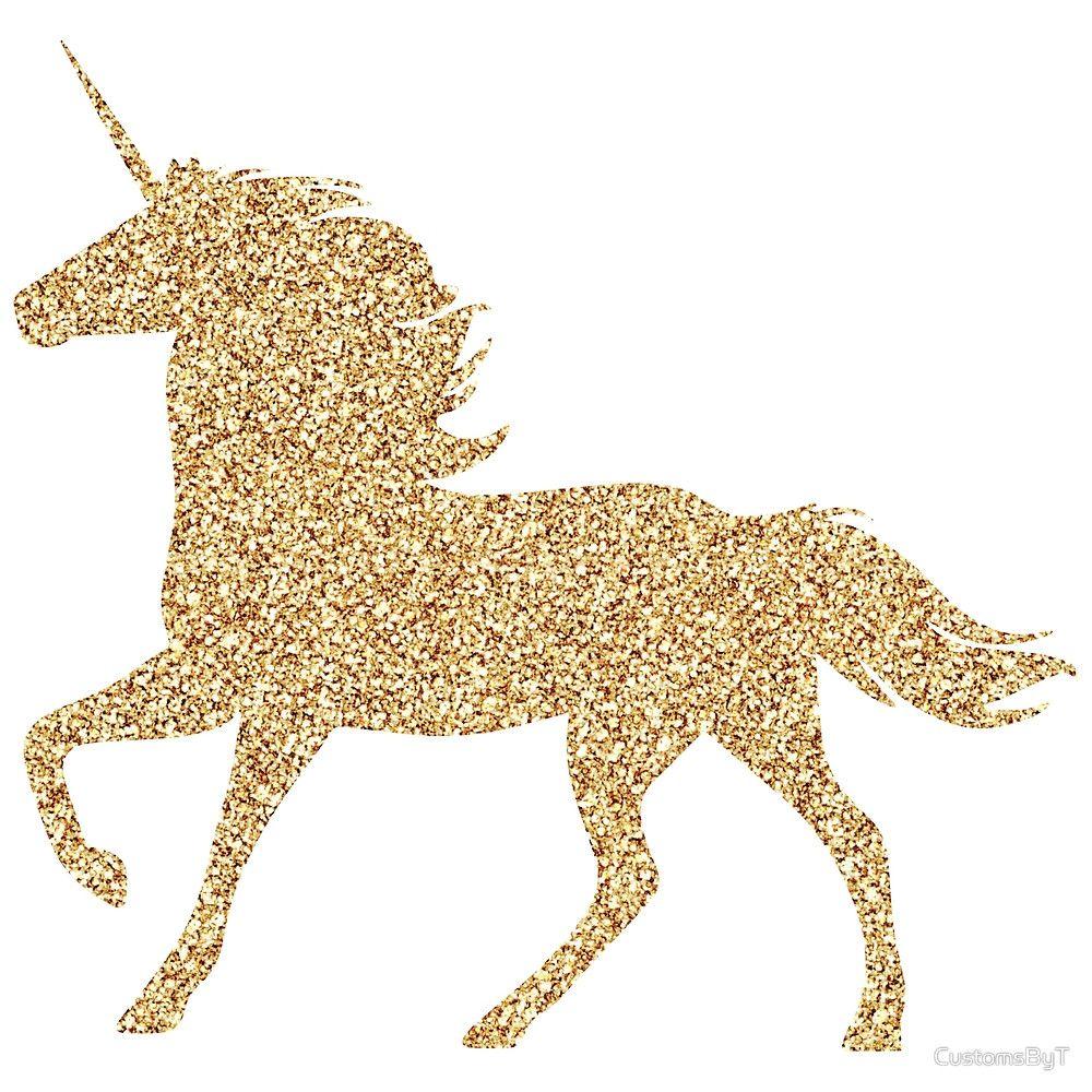 image result for gold unicorn glitter pinterest horn clip art png horn clip art outline