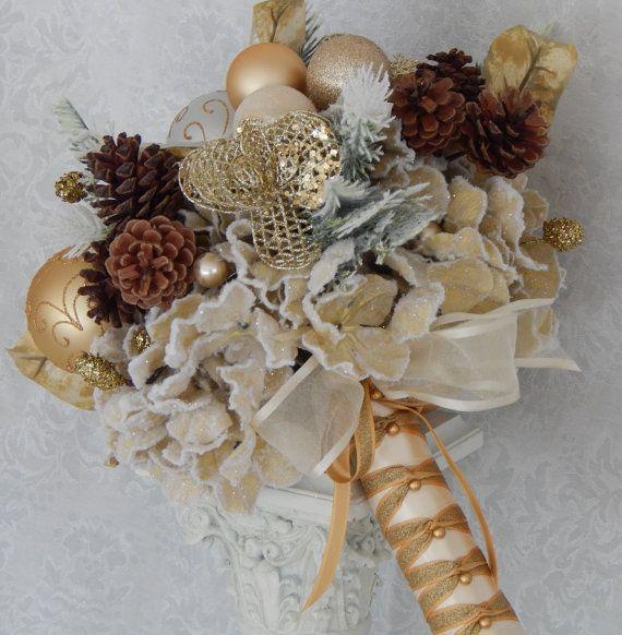 Christmas Wedding Decorations For Sale Valoblogi Com