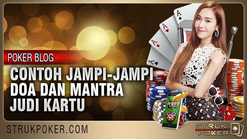8 Poker Blog Ideas Poker Blog Domino