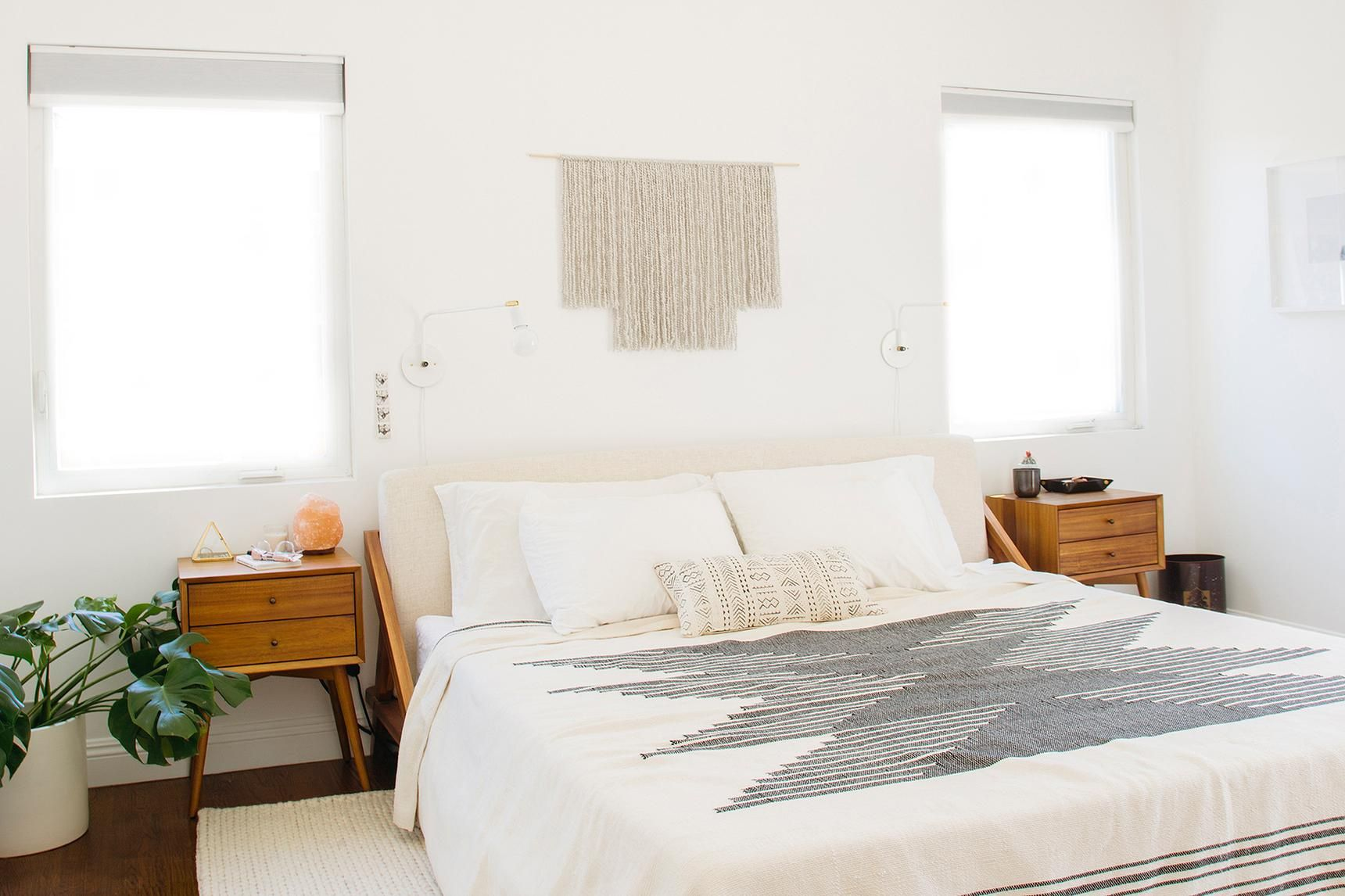 Just Imagine! 10 DIY Room Makeovers to Inspire You to Buy ...