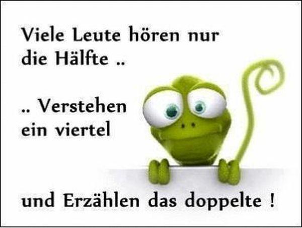 Witzige Whatsapp Bilder Mit Spruchen 22 Lustige Spruche Lustige Zitate Und Spruche Spruche Fur Whatsapp