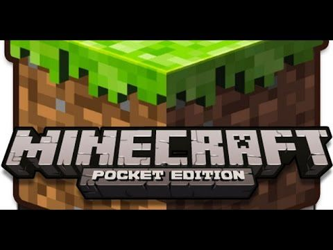 minecraft pe version 12.1 apk download