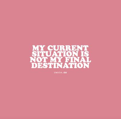 positive quotes | Tumblr
