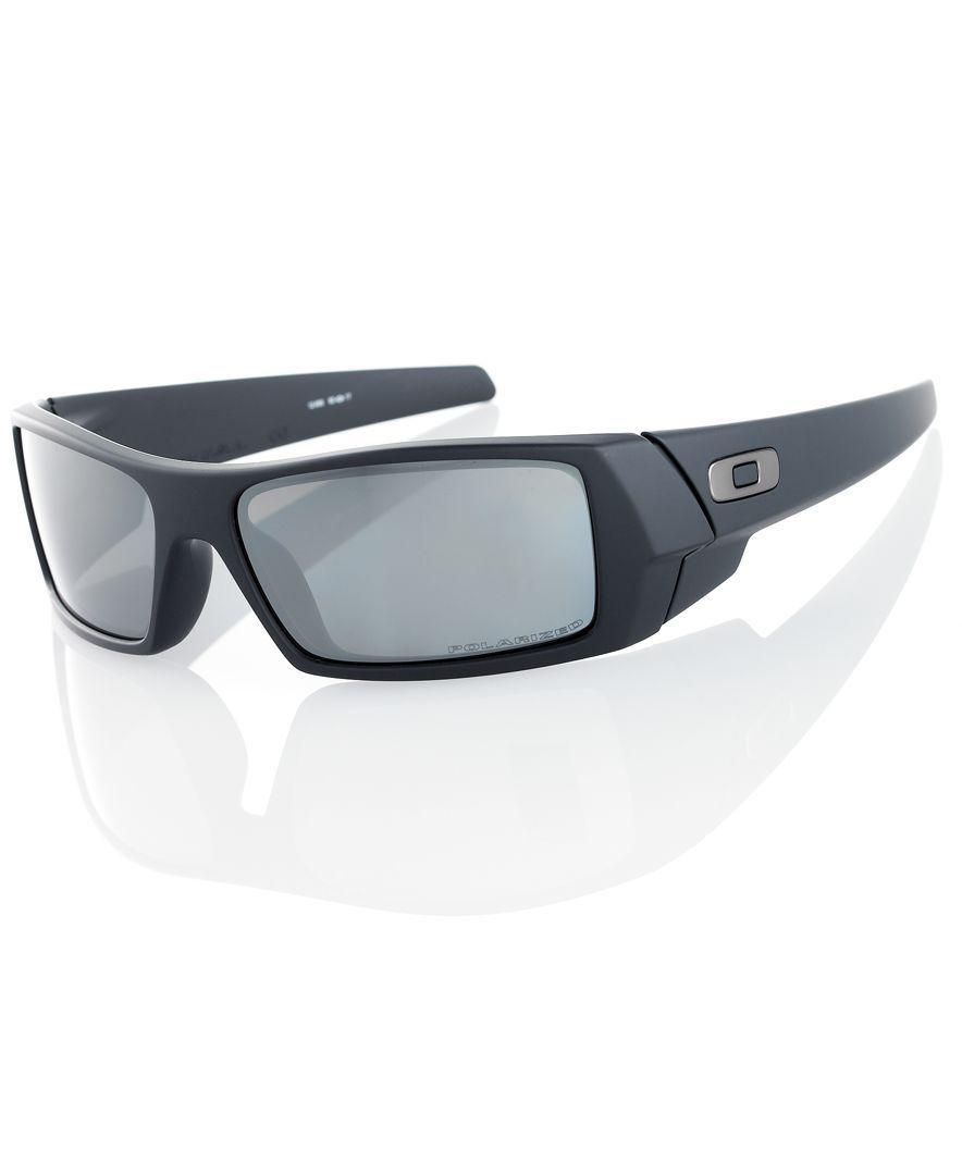 034107463b40e Promoção Oculos Sol Oakley – Southern California Weather Force