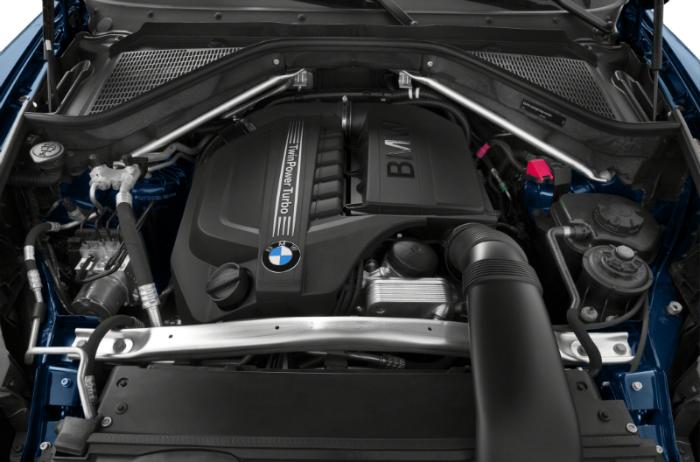 2014 BMW X6 xDrive50i | Erivista | Bmw x6, Bmw, Bmw engines