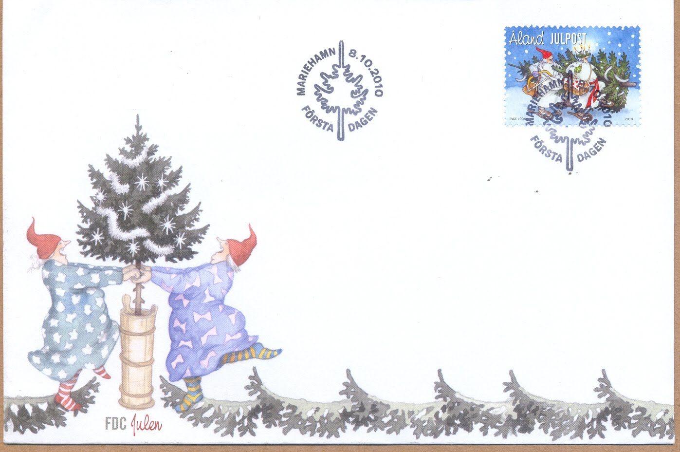 Inge Look Illustrations | WINTER / CHRISTMAS / HOLYDAYS | Pinterest ...