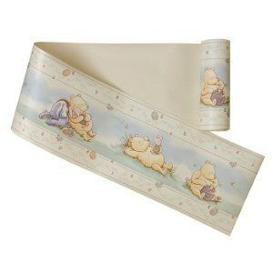 We are using this! Wallpaper crafts, Winnie the pooh