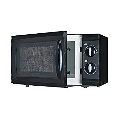 Best 6 Cu Westinghouse Microwave 60 Amazon Best Small 400 x 300