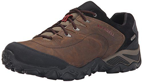 New Balance Men's 481v2 Trail Running Shoe, Black/Orange, 7 4E US | Shoes  That Kick It | Pinterest | Trail running shoes