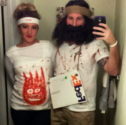 60+ Halloween Costumes for Pregnancy