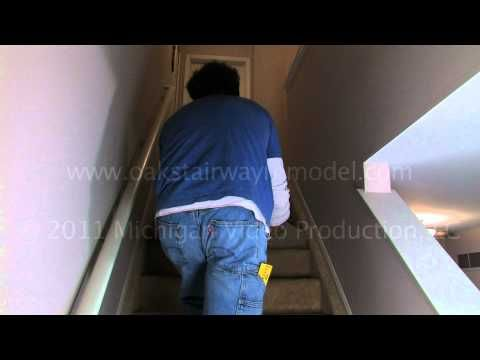 Best How To Remove The Carpet Tack Strips Padding And Staples 400 x 300