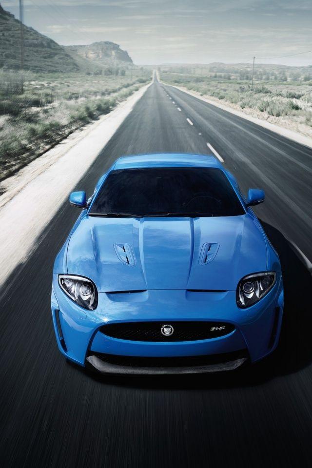 640 Jaguar L Carro Pinterest Cars