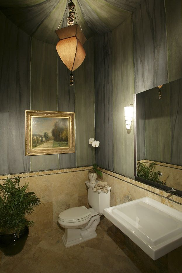 Bathroom Lighting Replacing Selecting & Installing  Lighting Brilliant Bathroom Remodeling Prices Decorating Inspiration