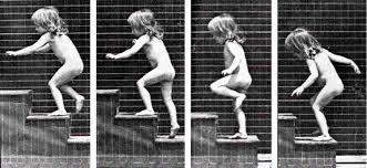 Resultado de imagem para Atividades para crianças de 0 a 4 anos de idade