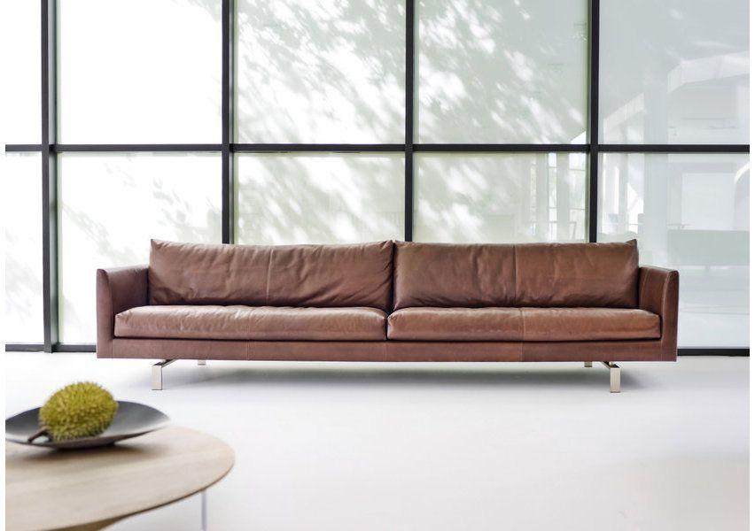 Montis Sofa Axel by van Til Interieur Alkmaar | Montis | Pinterest ...