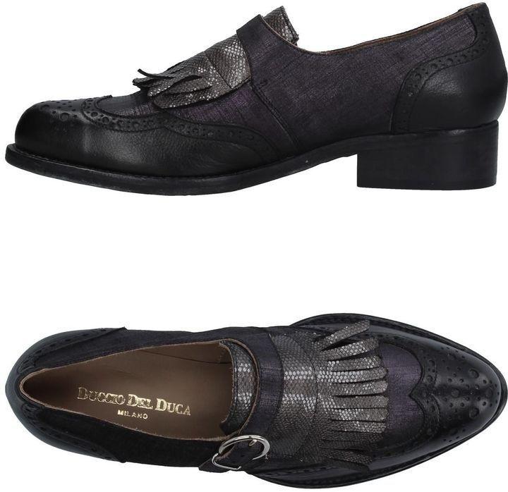 FOOTWEAR - Sandals Duccio del Duca Perfect Cheap Online Buy Cheap Sale AXHXp1ryR
