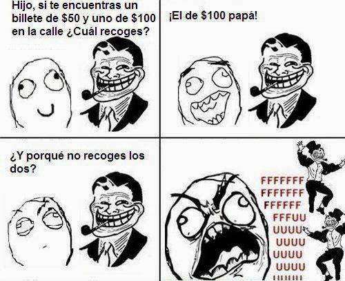 Memes En Espanol Chistosos Para Facebook Noticias E Imagenes Para Facebook Memes Memes Graciosos Memes Divertidos