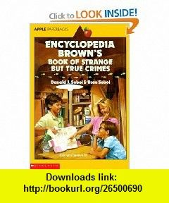 Brown ebook encyclopedia
