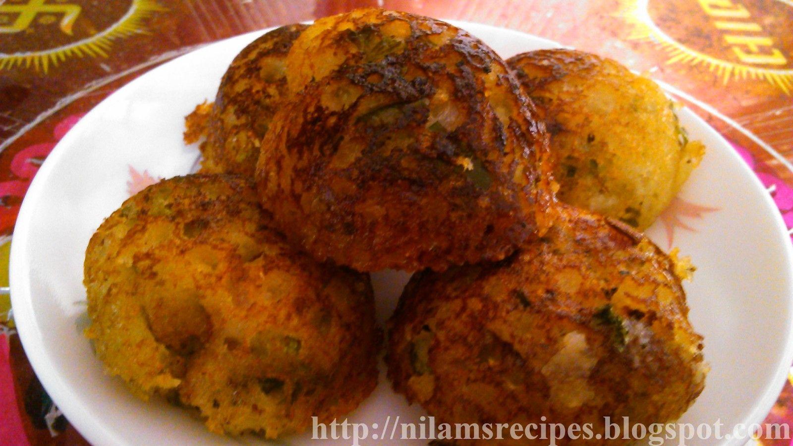 Instant appe maharashtrian recipes lunch instant appe maharashtrian recipes forumfinder Choice Image