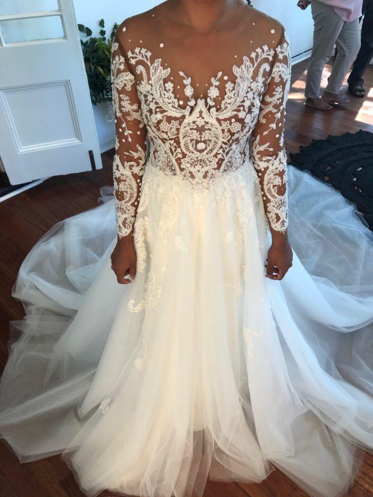 Durban Wedding Dress Designer Casey Jeanne Atelier Designer Wedding Dresses Second Wedding Dresses Wedding Dresses