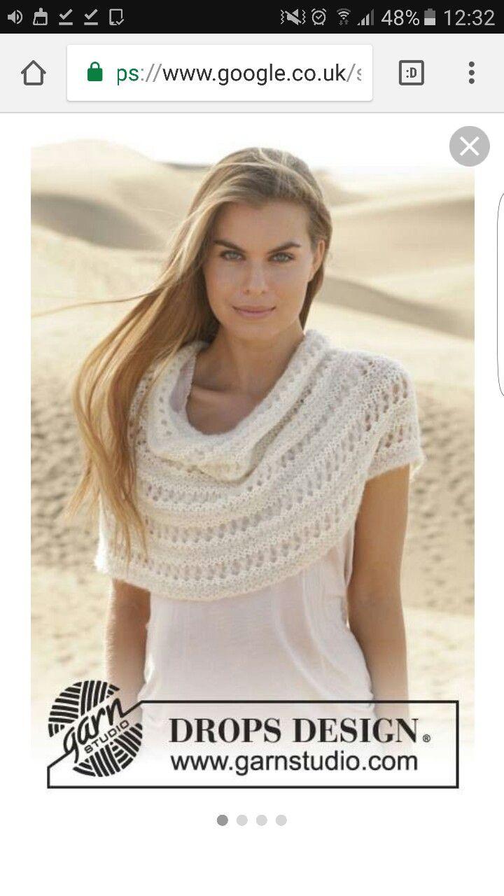 Pin de Lorena Alonso en crochet ropa accesorios carteras almoadones ...
