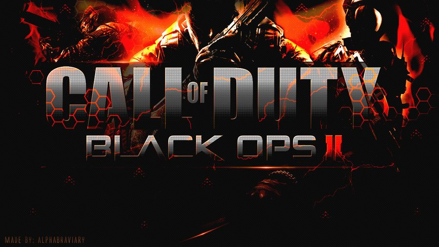 Call Of Duty Mobile Launches Worldwide October 1 On Ios And Androidcharlieintel Com Call Of Duty Mobile Gets Octo Call Of Duty Call Of Duty Black Activision
