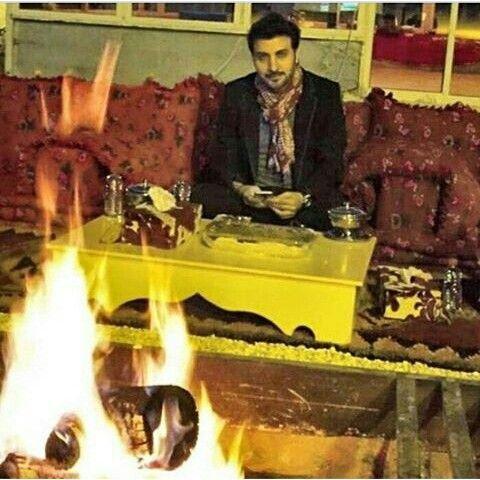 الفنان العراقي الفخم ملك الرقي البرنس ماجد المهندس ماجد المهندس Iphone Wallpaper Quotes Love Wallpaper Iphone Quotes Wallpaper Quotes