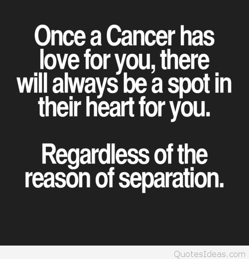 Cancer Zodiac Quotes Cancer Zodiac Quotes  Google Zoeken  Horoscopesbdays  Pinterest .