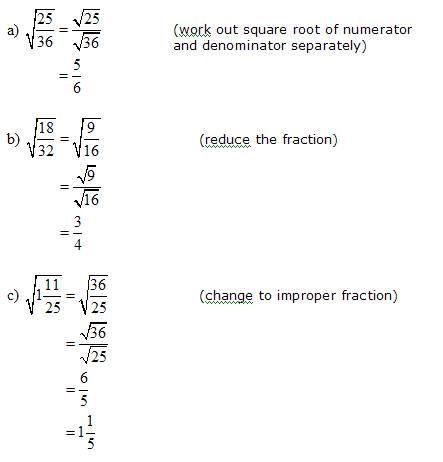 Pin On Miss Rusk S Math Class