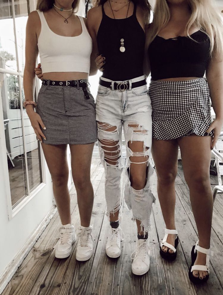 Pin by meredith taylor on outfit inspo in 2019