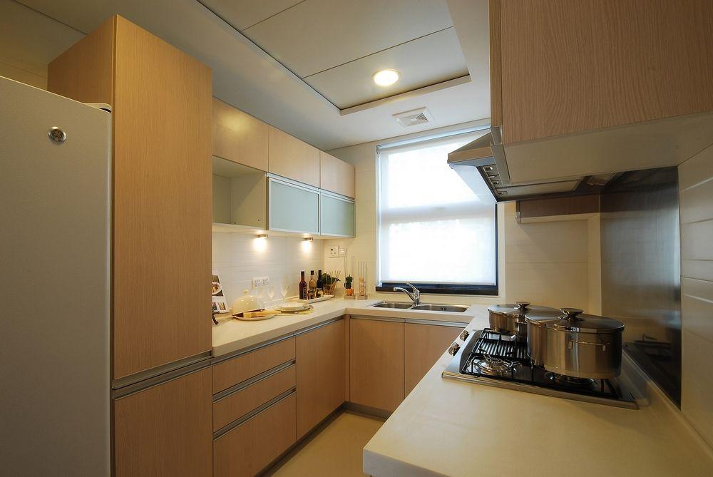 Room · Scandinavian Living Room Design Ideas Home Inner Decoration