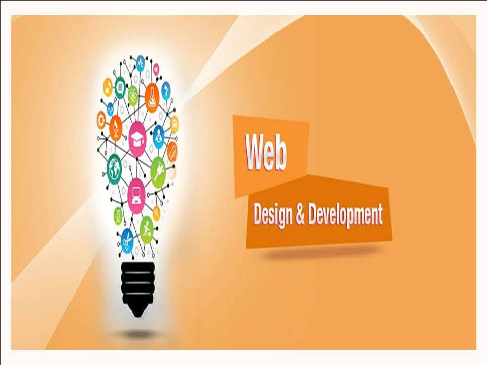 Pin By Iapp Technologies Llp On Us Canada And Aus Iapp Web Development Design Web Design Services Web Design Company