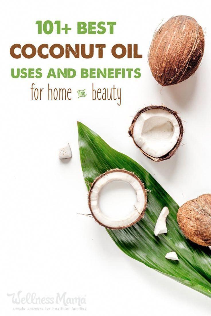 Park Art My WordPress Blog_Herbal Chef Butter Maker Coconut Oil