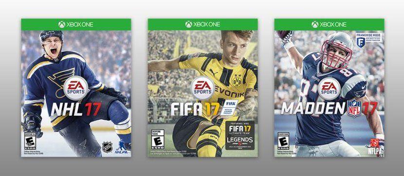 EA SPORTS FIFA (EASPORTSFIFA) Twitter