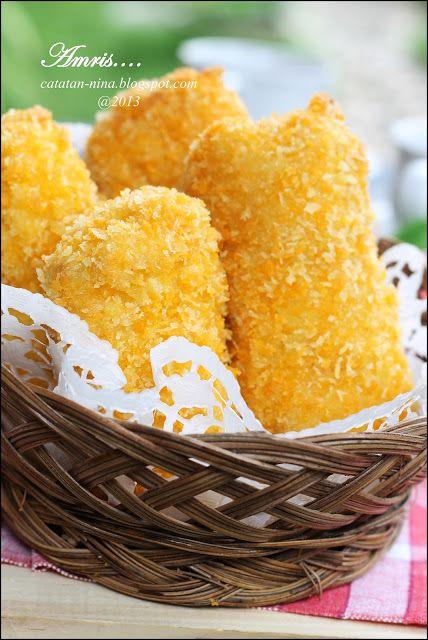 Amris Amris Fotografi Makanan Makanan Ringan Sehat Makanan Dan Minuman