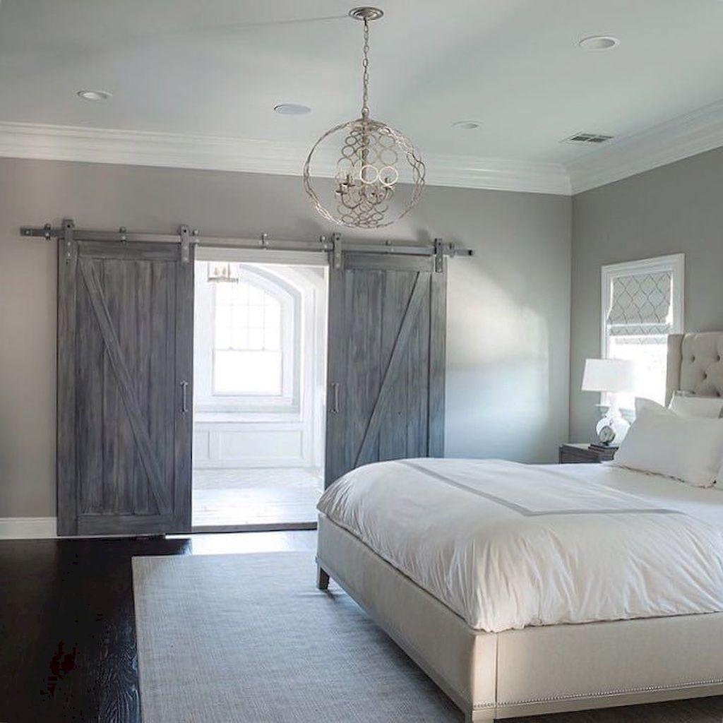 Master Bedroom Minimalist Design Best Minimalist Master Bedroom Design Trends 48  Master Bedroom Decorating Inspiration