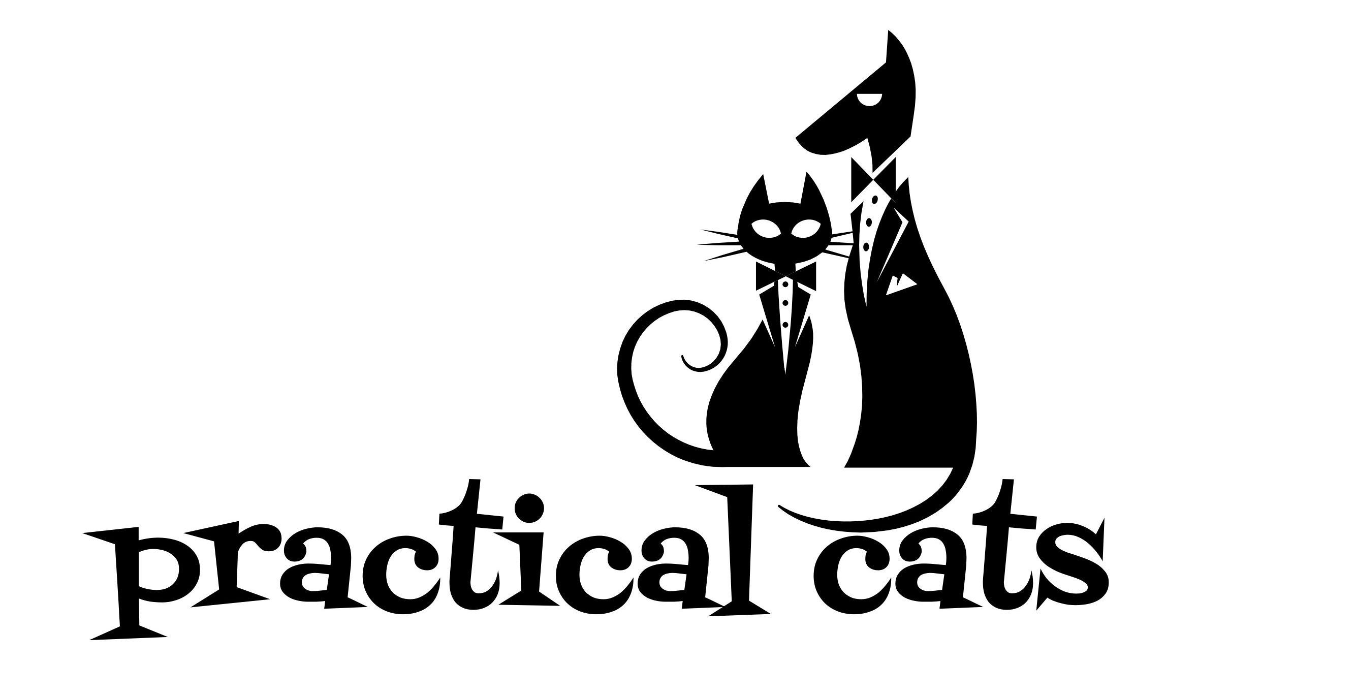 Stylish Minimalist Cat Furniture For Small Spaces Cat Face Cats
